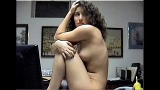 enf-cfnf-forced-to-strip-scene