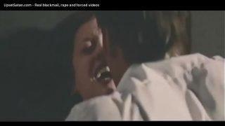 (New) SICKSATAN.COM Forced Sex 1