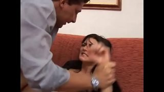 Obey dirty bitch and suck my cock! Vol. 26